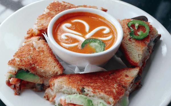 mos-sandwich